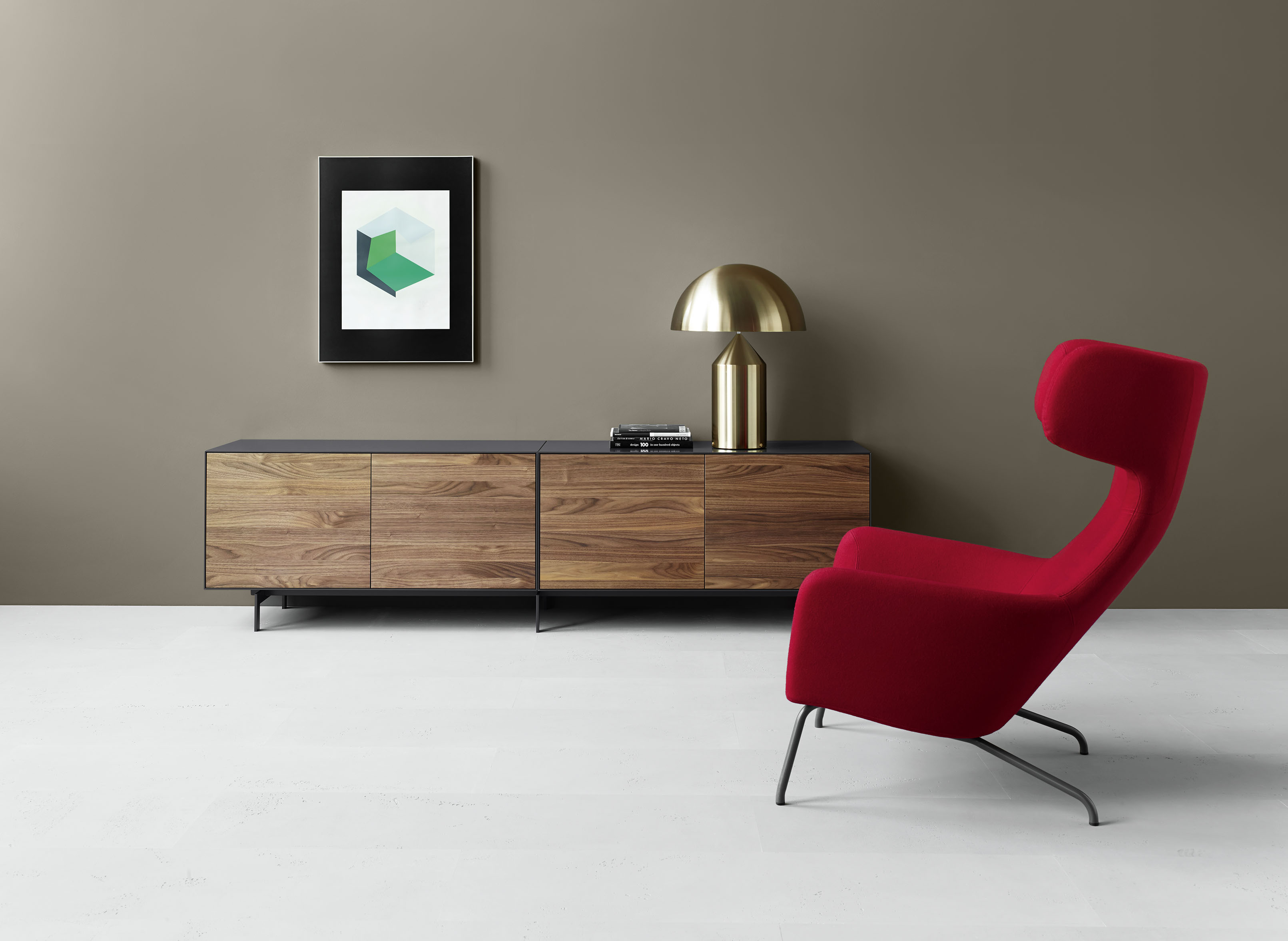 piure ramona reuter. Black Bedroom Furniture Sets. Home Design Ideas